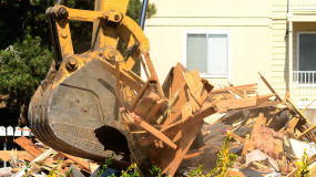 site-demolition-services-hollister-ca
